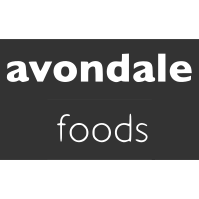 AVONDALE.png